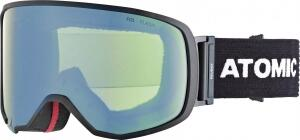 Atomic Revent L Skibrille