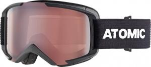 Atomic Savor Medium Skibrille