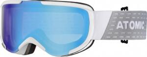 Atomic Savor S Photochromic Skibrille