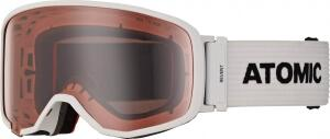 Atomic Revent small Skibrille