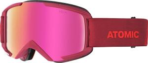 Atomic Savor HD Skibrille
