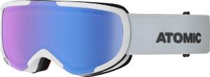 Atomic Savor Photochromic Skibrille small