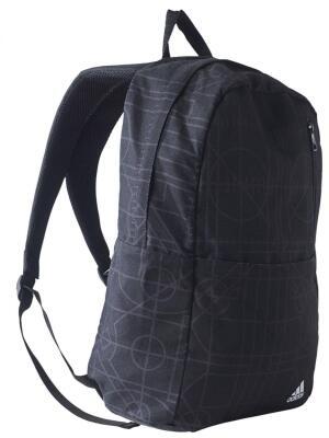 7739bcb783c5 multicolor black utility black f16. multicolor black utility black f16.  multicolor black utility black f16. adidas Versatile Backpack Graphic  Rucksack