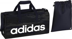 adidas Sporttasche Linear Performance Graphic TB Small