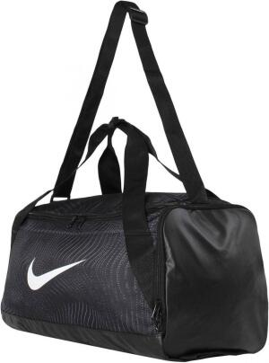 Nike Brasilia Trainingstasche