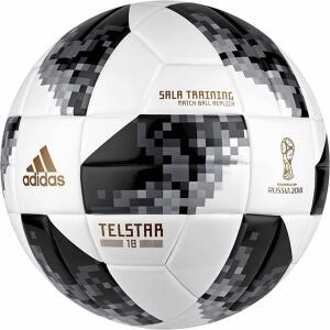 adidas Futsal Ball WM 2018