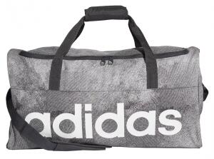 adidas Linear Performance Duffelbag