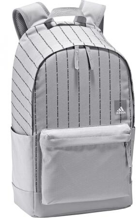 adidas Classic Backpack Pocket M Rucksack