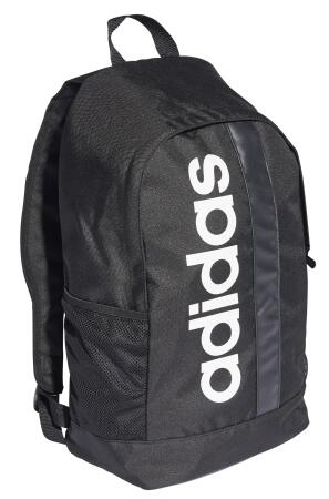adidas Linear Core Rucksack