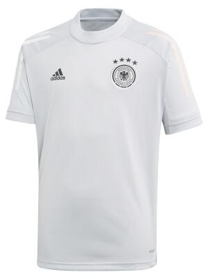 adidas DFB Trainingstrikot Kinder