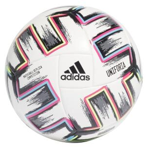 adidas Uniforia Competition Trainingsball EM 2020