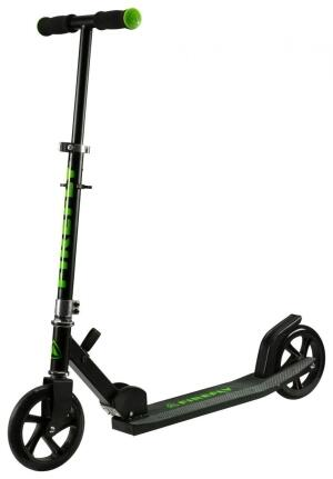 Firefly A180.1 Scooter
