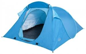 McKinley Vari 3 Pop-Up Zelt