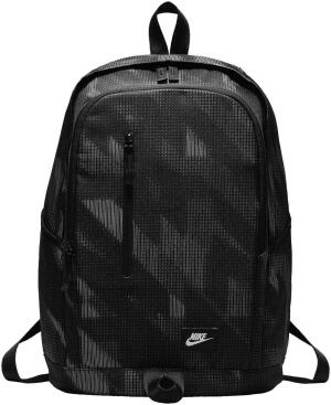 Nike All Access Soleday Rucksack
