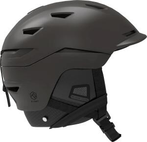 Salomon Sight Mips Skihelm