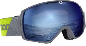 Salomon XT-One Sigma Skibrille