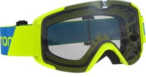 Salomon XView Access Brille