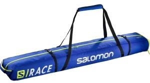 Salomon Extend 2 Paar Skib 175+20