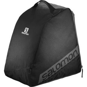 Salomon Original Bootbag