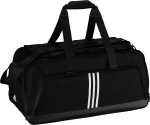150c85894ba23 adidas 3 Stripes Essentials Teambag M Sporttasche - Sportolino.de