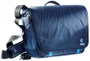 Deuter Operate III Laptoptasche