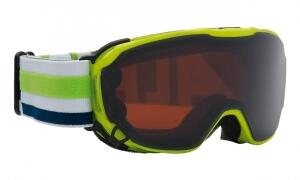 Alpina Pheos Junior Magnetic Skibrille