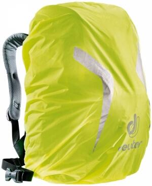 Deuter Raincover for OneTwo