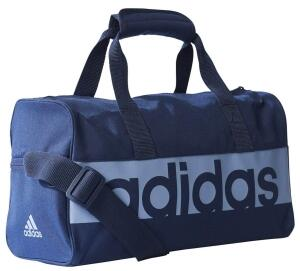 adidas Linear Performance TB XS Tasche