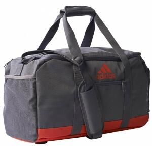 adidas 3Stripes Performance Teambag S Sporttasche