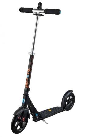 Micro Deluxe Scooter