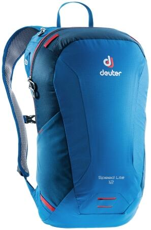 Deuter Speed Lite 12 Wanderrucksack