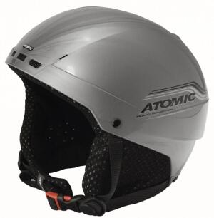 Atomic Skihelm Charger