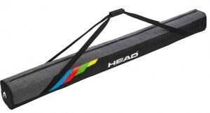 Head Supershape Single Bag Skisack