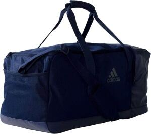 adidas 3S Performance Teambag Medium Sporttasche