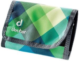 Deuter Wallet Geldbeutel