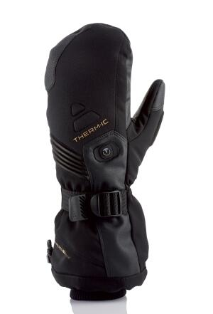 Thermic Ultra Heat Mittens Men beheizter Handschuh