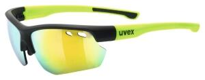 uvex Sportstyle 115 Sportbrille