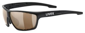 uvex Sportstyle 706 Colorvision Sportbrille