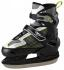 TecnoPro Flash Junior Boy Kinderschlittschuh