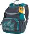 Jack Wolfskin Little Joe Kinder-Rucksack