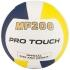 Pro Touch Volleyball MP 200