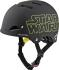 30 Star Wars black