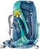 Deuter ACT Trail Pro 32 SL Damenrucksack