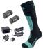 Hotronic Heat Socks Set XLP One PFI 30