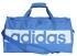 adidas Linear Performance Tasche M