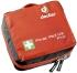 Deuter Verbandkasten First Aid Kit Pro