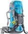 Deuter Guide Tour 35+ SL Alpinrucksack