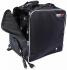 BootDoc Heated Ski Boot Bag beheizbare Tasche
