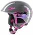 uvex u-Kid Kinder Skihelm