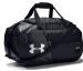 Under Armour Undeniable Duffle 4.0